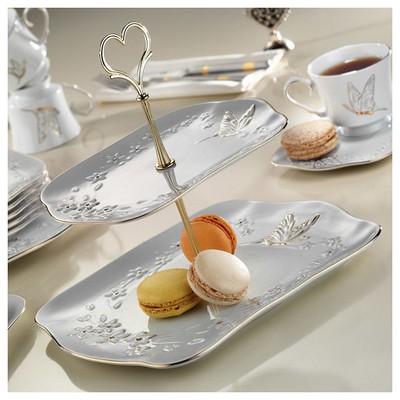 arte-bianco-beliz-3-parca-katli-kurabiyelik