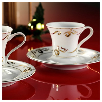 arte-bianco-el-yapimi-nilufer-3516-desen-iki-kisilik-turk-kahve-fincan-takimi