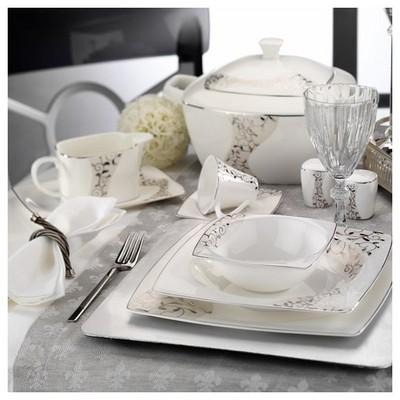 kutahya-porselen-aliza-bone-83-parca-65114-desenli-yemek-takimi