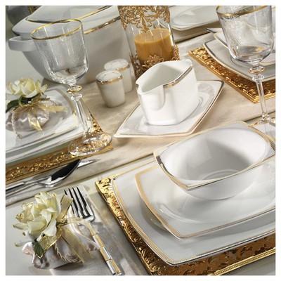 kutahya-porselen-aliza-bone-83-parca-65120-desenli-yemek-takimi