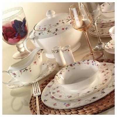 kutahya-porselen-bone-china-84-parca-25133-desenli-yemek-takimi