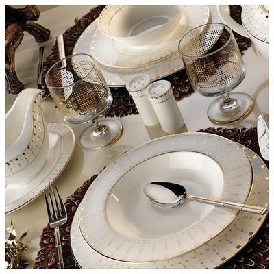 kutahya-porselen-bone-china-84-parca-25135-desenli-yemek-takimi