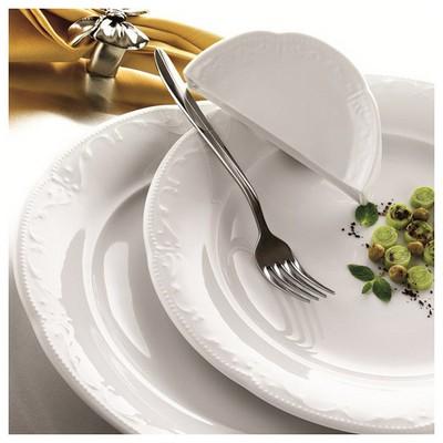 Mitterteich Caprice 24 Parça Yemek Seti
