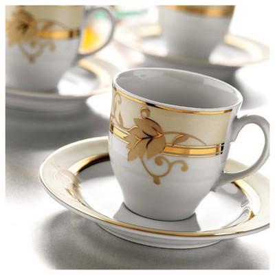 kutahya-porselen-corner-collection-12-parca-3210-desen-cay-takimi
