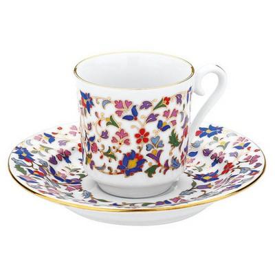 kutahya-porselen-3645-desen-kahve-fincan-takimi