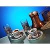 kutahya-porselen-gozde-6-parca-kahve-takimi