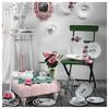 Kütahya Porselen Leonberg 24 Parça 8466 Desen Yemek Seti Yemek Takımı