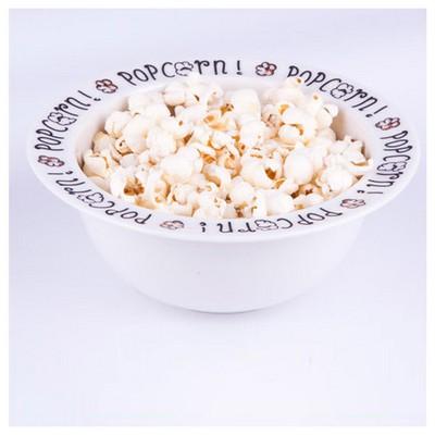 Kütahya Porselen La Bella Tv 17 Cm 80352 Dekorlu Kase Tabak
