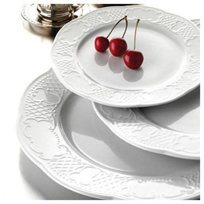 Mitterteich Menuet 24 Parça Yemek Seti Yemek Takımı