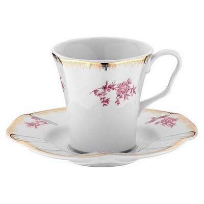 kutahya-porselen-nil-29674-desen-kahve-takimi