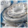 Kütahya Porselen Nil 12 Kişilik 83 Parça 29671 Desen Yemek Takımı Yemek Takımı