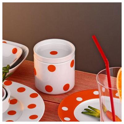 kutahya-porselen-7-cm-kapakli-baharatlik-turuncu