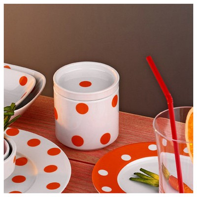 kutahya-porselen-9-cm-kapakli-baharatlik-turuncu
