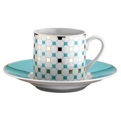 kutahya-porselen-ruya-769714-desen-kahve-fincan-takimi