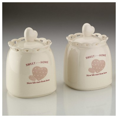 kutahya-porselen-sweet-home-6-parca-baharat-takimi