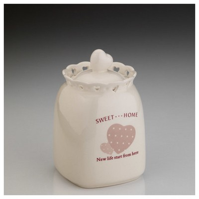 kutahya-porselen-sweet-home-17-cm-baharatlik