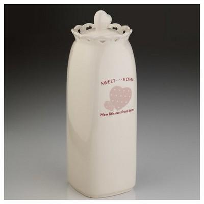 kutahya-porselen-sweet-home-29-cm-baharatlik