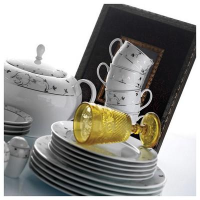 kutahya-porselen-stella-2381-desen-yemek-takimi