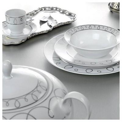 kutahya-porselen-stella-5100-desen-yemek-takimi