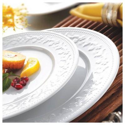 Mitterteich Silvia 24 Parça Yemek Seti Yemek Takımı