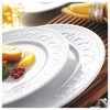 Mitterteich Silvia 24 Parça Yemek Seti Sofra Gereçleri
