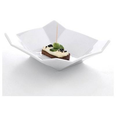 kutahya-porselen-tavola-serisi-koseli-porselen-kase