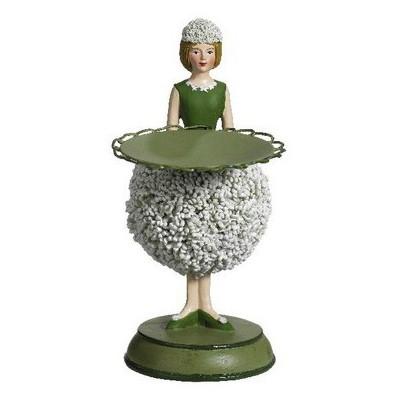 kutahya-porselen-tepsili-kiz-366130