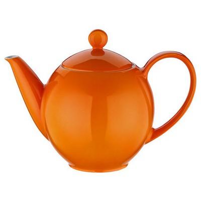 kutahya-porselen-zeugma-kahvedanlik-turuncu