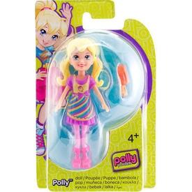 Polly Pocket Polly Bebek Dhy18 Kız Çocuk Oyuncakları