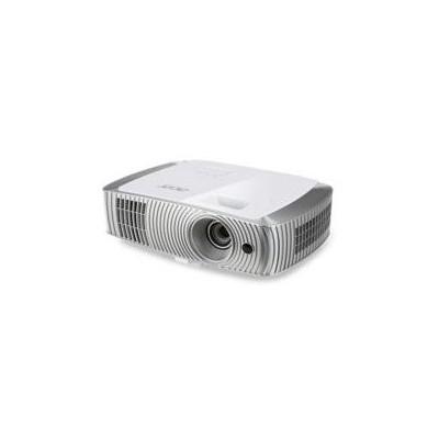 Acer H7550bdz 3000 Ans Fhd 1920x1080 Hdmı Wıhd Bt Projektör