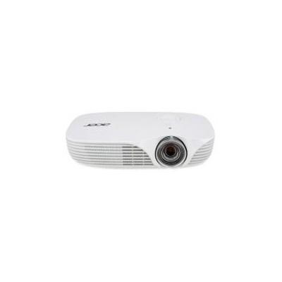 Acer K138st 800 Ans Wxga 1280x800 100000:1 Hdmı Projektör