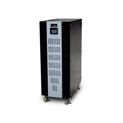 Avagen Pa-6000 Avagen Pa Serisi 6 Kva 1/1 Onlıne Lcd Ups 5/15 Dk Kesintisiz Güç Kaynağı