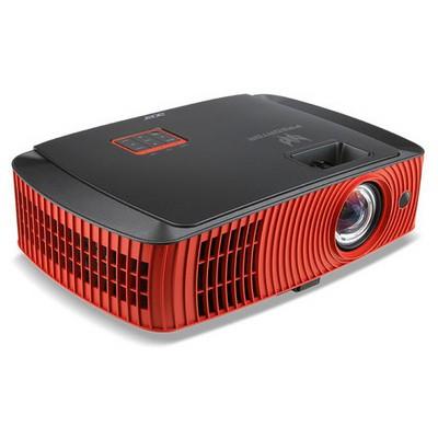 Acer Predator-z650 2200 Ans Fhd 1920x1080 20000:1 Hdmı Projeksiyon Cihazı