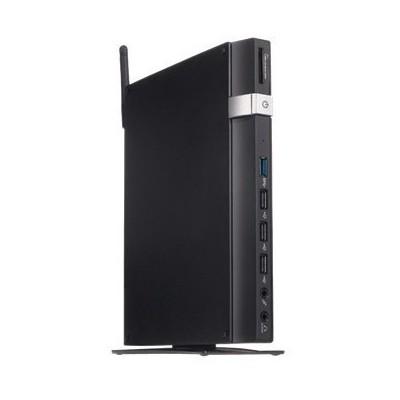 Asus E410-b0365 Mini PC
