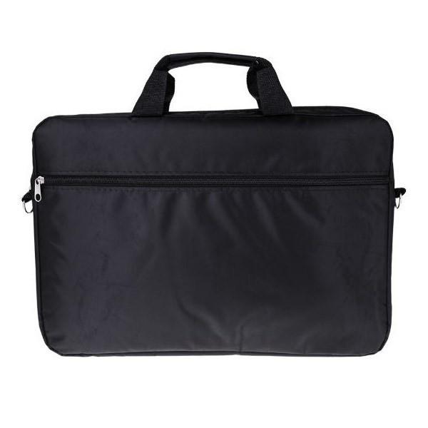 """PLM Drexel 6100 15.6"""" Notebook Çantası Laptop Çantası"""
