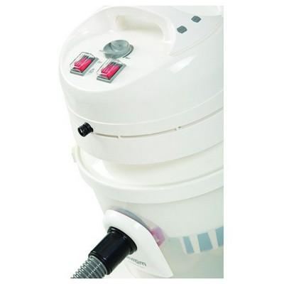Fantom Poseidon CC 6500 Su Filtreli Halı Yıkama Robotu Elektrikli Süpürge