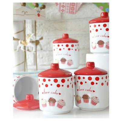 keramika-takim-baharat-kosem-10-cm-10-parca-beyaz004-kirmizi-506-fruit-cake-a