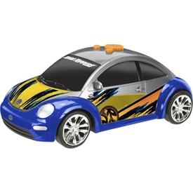 Road Rippers Road Ripper Sesli Ve Işıklı Warp Riders Volkswagen Beetle Arabalar
