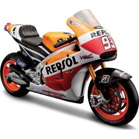 Maisto Honda Repsol Rcv213 Marc Marquez Erkek Çocuk Oyuncakları
