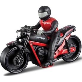 Maisto Fresh Metal Süper Motor Kırmızı Erkek Çocuk Oyuncakları