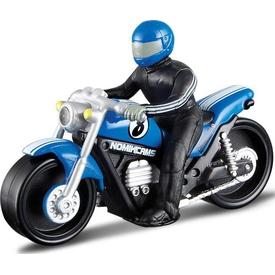 Maisto Fresh Metal Süper Motor Mavi Erkek Çocuk Oyuncakları