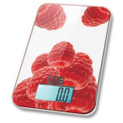 CVS DN 3804 Dijital Mutfak Tartısı