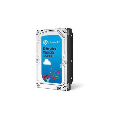 Seagate St6000nm0004 6tb 7200rpm 128mb Sata Ent.cap Hard Disk