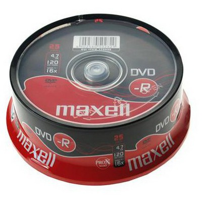 maxell-dvd-r-4-7gb-16x-25-li-275520-34-in