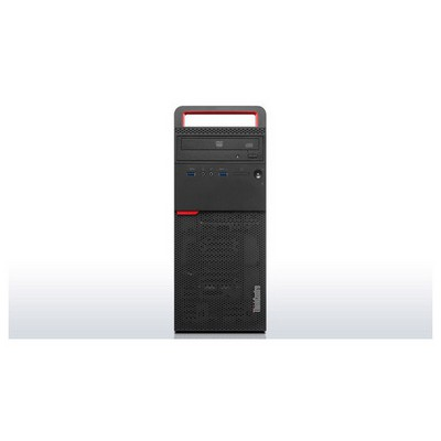 Lenovo ThinkCentre M700 Masaüstü Bilgisayar - 10GRS00500