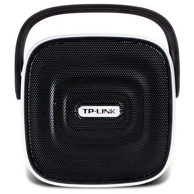 Tp-link BS1001 Groovi Ripple Taşınabilir Bluetooth Speaker