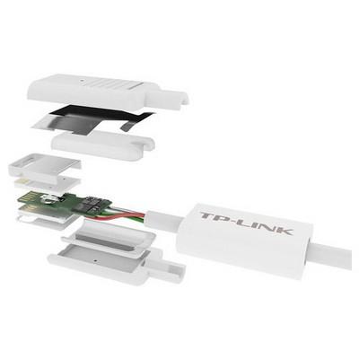 TP-Link  TL-AC210 USB Şarj ve Senkronizasyon Kablosu