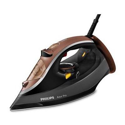 Philips GC4880-80 Azur Pro Buharlı Ütü