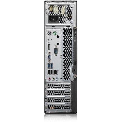 Lenovo  ThinkCentre M73 Masaüstü Bilgisayar (10B4S20Q00)