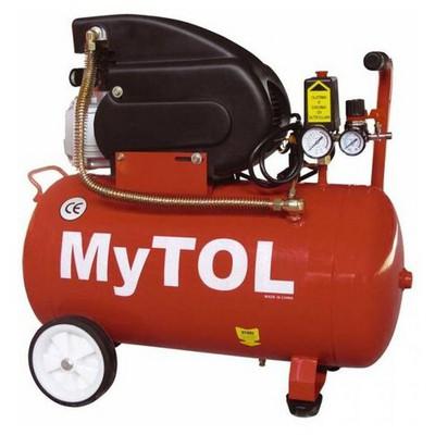 mytol-kompresor-yagli-50-lt